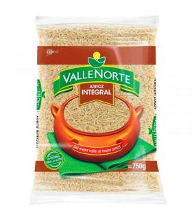 Arroz Valle Norte Extra 1 Kg
