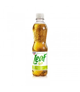 Te Verde de Limon Leaf Tea 400 ml