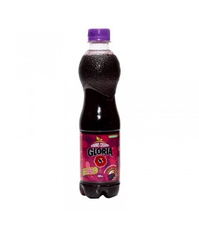 Chicha Morada Gloria 400Ml