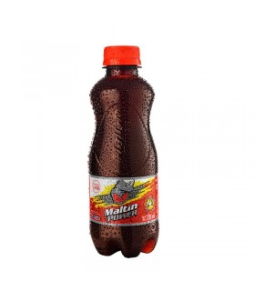 Bebida Refrescante Maltin Power Botella 330 ml
