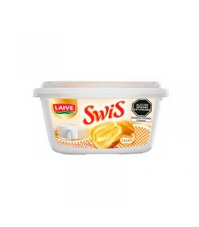 Margarina LAIVE Swis Pote 450g